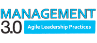 agile management training