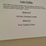 lean-coffee-sign
