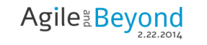 agile-and-beyone-logo