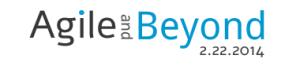 agile-and-beyone-logo