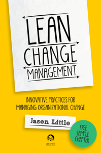 lean-change-management-sample-chapter-199x300