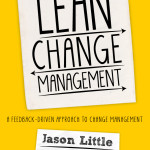 lean-change-yellow-cover