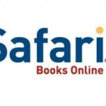 safari_books_logo-300x196