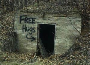 free-hugs-600w
